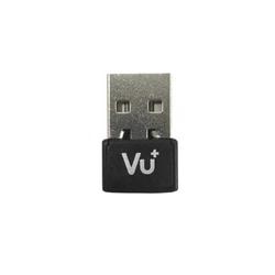 VU+ Wireless USB Bluetooth 4.1 USB Dongle