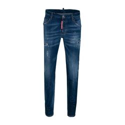 Dsquared2 Slim-fit-Jeans 46