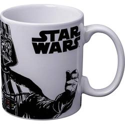 Tasse Star Wars (The Power of Coffee)