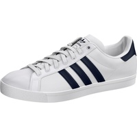 adidas Coast Star cloud white/collegiate navy/cloud white 40 2/3