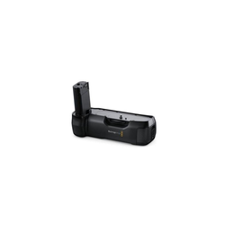 Blackmagic Kamerazubehör-Set Batteriegriff für Pocket Cinema Camera 4K