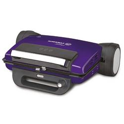 Korkmaz Tostema Maxi Toaster Lila A811