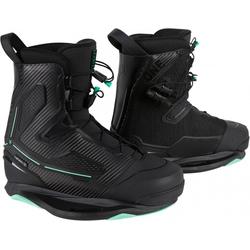 RONIX ONE Boots 2021 carbitex/sea foam - 46