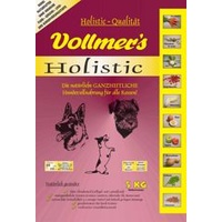 Vollmer's Holistic 15 kg