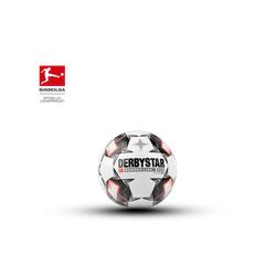 Fussball Bundesliga Mini