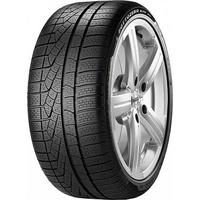 Pirelli PZero Winter 235/50 R19 99V