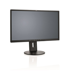 Fujitsu Display B24-8 TS Pro