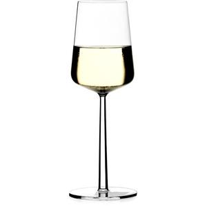 Iittala - Essence Weissweinglas - 33cl - 1 Stück
