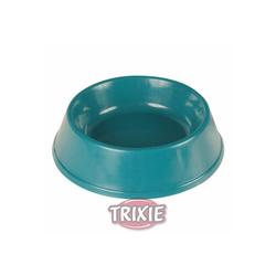 Trixie Napf, Katze, Kunststoff 0,2 l 12 cm