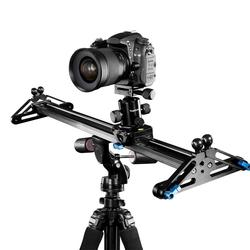 Walimex Pro Videoschiene Video Rail Slider 100