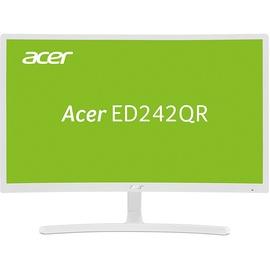 "Acer ED242QR 24"" weiß (UM.UE2EE.001)"