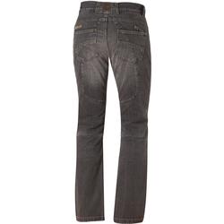 Held Fame II, Jeans - Blau - 31/34