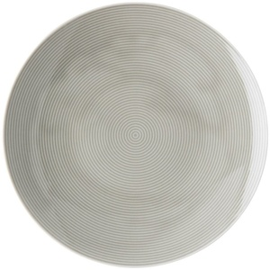 Thomas Loft Colour Moon Grey Frühstücksteller 22 cm