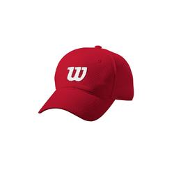 Wilson Baseball Cap Wilson Summer Cap II