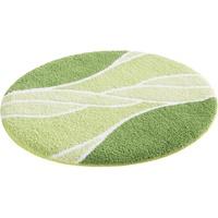 DELAVITA Nova Ø 80 cm grün