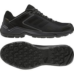 Adidas Herren Outdoor/Trekkingschuhe TERREX EASTRAIL GTX - 44 (9,5)
