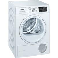 Siemens WT45W462 iQ 500