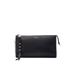 HUGO Umhängetasche HUGO Kim Mini Tasche 22.5 cm