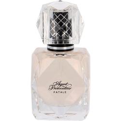 Agent Provocateur Eau de Parfum Fatale