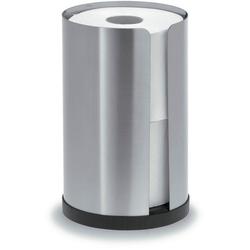 BLOMUS Toilettenpapierhalter WC-Rollenhalter -NEXIO-