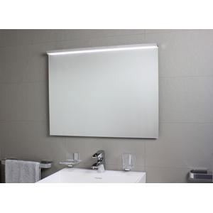 Koh I Noor Sartoria Spiegelleuchte mit LED-Licht 1600 mm glänzend - 7919
