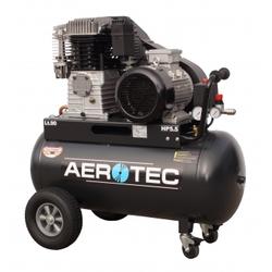 Aerotec 780-90 PRO - 400 V