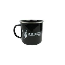 Valhal Outdoor Kaffeetasse 0.4 Ltr.