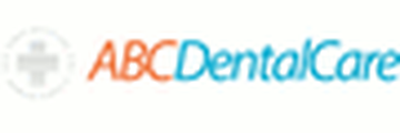 abc-dental-care.de