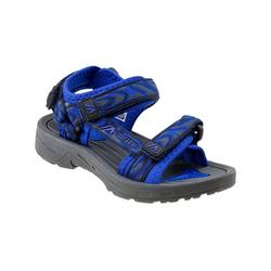 martes Sandalen DELASO für Jungen Sandale blau 28