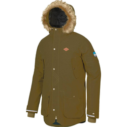 Picture Kodiak Jacket Parka Men
