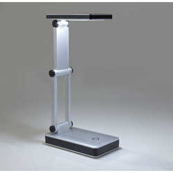 Faltbarer Tischleuchte COB 3 Watt