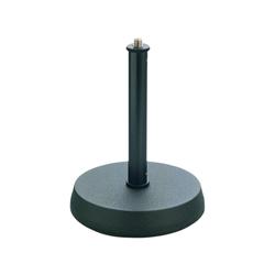 K&M 232 Tisch-Mikrofonstativ