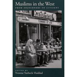 Muslims in the West: eBook von