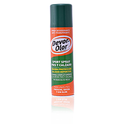 deodorant PIES spray sport 150 ml
