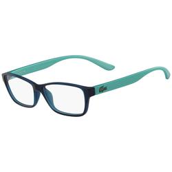 Lacoste Brille L3803B