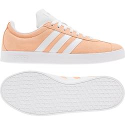 Adidas Damen Sneaker/Sportschuhe VL Court 2.0 - 36 2/3 (4)