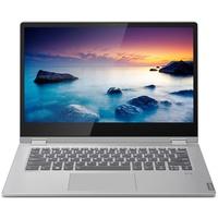 Lenovo IdeaPad C340-15IWL (81N5000XGE)