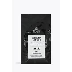 Langen Kaffee Espresso Arabica 500g