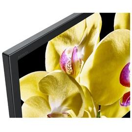 Sony KD-65XG8096