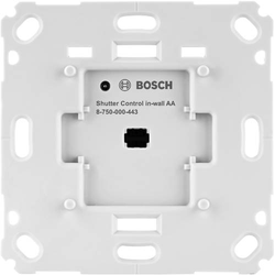Bosch Smart Home Rollladenaktor