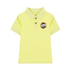 Poloshirt Poloshirt für Jungen