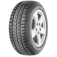 Mabor Winter-Jet 2 175/70 R13 82T