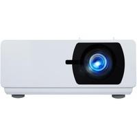 ViewSonic LS800HD DLP