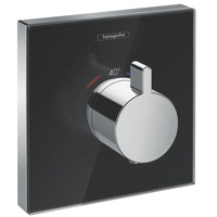 HANSGROHE ShowerSelect Highflow Thermostatregler (15734600)