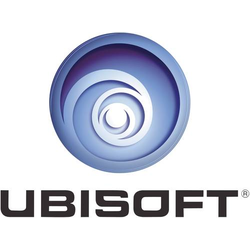 Anno 2070 Königsedition PC USK: 6