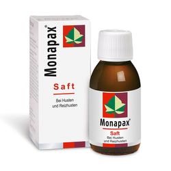 MONAPAX Saft 150 ml