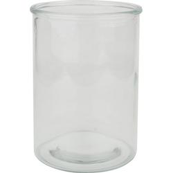 VBS Windlicht Glaszylinder, Ø 15,5 cm