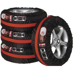 HP Autozubehör 82277 Reifentaschen