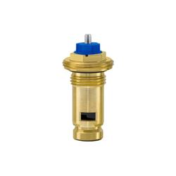 Belrad Thermostatventil Heimeier Thermostatventil Ventil Ventileinsatz G 1/2