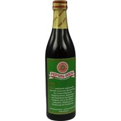 PEPSINWEIN Blücher Schering 350 ml